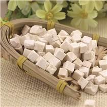 茯苓提取物 代加工固体饮料 液体饮料 压片糖果