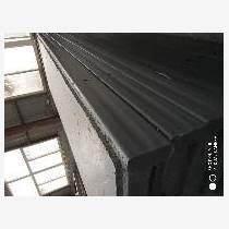 新疆吐魯番發泡水泥復合板 膨石樓板價格廠家多少