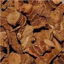 厂家供应药食同源 原料 高良姜提取物10:1,现货供