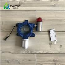 河南工厂废气KY-95H型TVOC在线气体分析仪