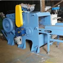 新型可以直接粉碎鐵的 高產量的 塑鋼粉碎機