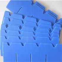 安順中空板玻璃價格 安順塑料中空板包裝 貴州萬通板多