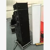 深圳專業演出音響燈光設備出租公司