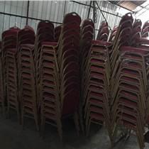 深圳慶典物料出租桌椅租賃