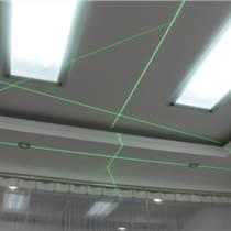 玻璃加工用綠光一字燈