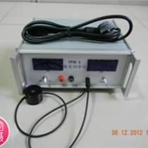 測電壓功率計