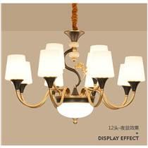 吊燈圖片-吊燈品牌-吊燈價格