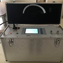 便携式CO、O2气体分析仪厂家现货直销