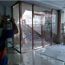 制作纱窗玻璃门窗镜子制作维修 家具橱柜安装换锁换门