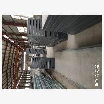 河北保定正定钢构轻强板钢框轻型复合板loft夹层