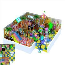 室内游乐设备 淘气堡 组合滑梯 儿童滑梯