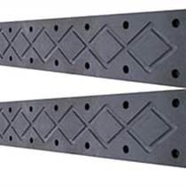 塢門止水承壓墊MGE滑塊工程塑料合金滑板