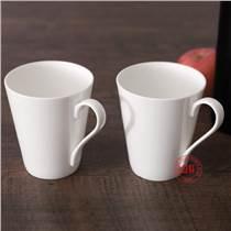 纪念礼品陶瓷茶杯厂家
