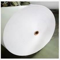 双面淋膜纸 ?#21672;?#28107;膜纸 工业淋膜纸