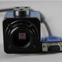 上海進口工業相機報關代理公司