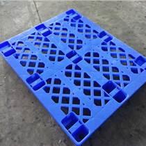 梅州塑料托盤廠家 河源塑料托盤供應