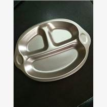 供应不锈钢分数盘清洗钝化剂,清洗不锈钢产品的同时增加
