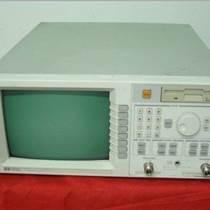 供應二手HP/Agilent8712ES網絡分析儀