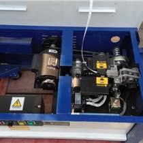 齊河武城一次性筷子包裝機價格沃發優質機械