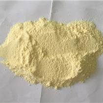 郑州宏兴食品级大豆卵磷脂
