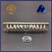 光学仪器隔振防抖—JGX-0240D-4.5A型钢丝