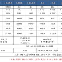 深圳有沒有新上線穩定可以長期合作的國際期貨平臺招商