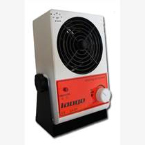 工作专用消除产品静电设备台式离子风机