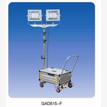 GAD515高效節能燈車