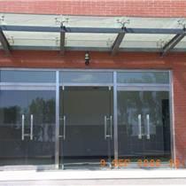 漢陽門窗安裝水電燈具維修