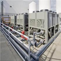 供青海大通制冷機組和民和冷凍機報價