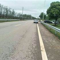 太原乡村公路波形护栏