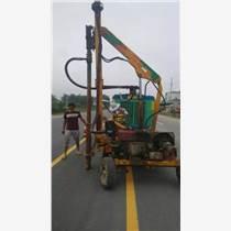 四川公路波形护栏生产厂家/波形护栏
