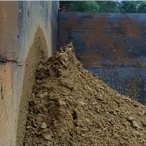 洗沙泥漿壓濾設備