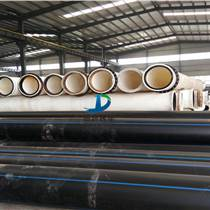 長沙灌溉用PE管材生產廠家