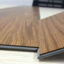 张家口石塑地板厂 石塑地板供应 石塑地板基材供应