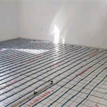 四川碳纖維發熱線價格