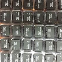 Sandisk/闪迪tf手机内存卡16G32G高速存