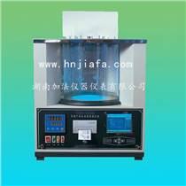 加法供应发动机冷却液泡沫倾向测定仪SH/T0066