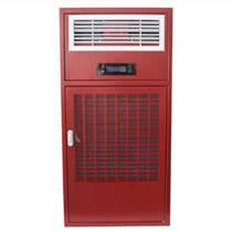 苏州酒窖专用空调    酒窖空调保温