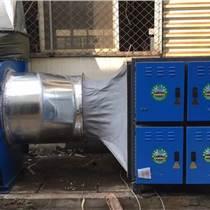 廚房油煙機廠家直銷環保節能高效