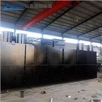 山东领航 医院污水处理设备 生产厂家