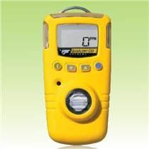 下水道作业用便携式硫化氢有毒气体报警仪BWGAXT-