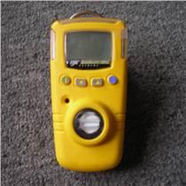 BWGAXT-A-DL便攜式氨氣報警儀售后維修