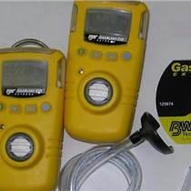 加拿大BW-GAXT-A-DL氨氣氣體檢測儀