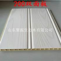 徐州生態木200墻板哪家價格低