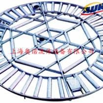 廠家直銷組裝式內浮盤