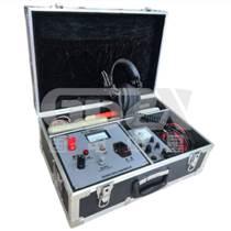 國電中星ZX-A11電纜故障測試儀 最新價格查詢