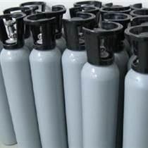 供西寧工業氣體和青海標準氣體特點