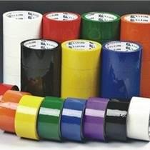 警示语胶带印字胶带 红色胶带 防伪打包胶带长期生产
