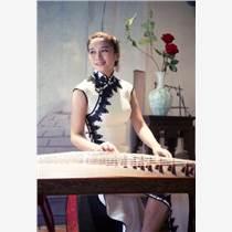 广州旗袍照 番禺旗袍写真 个人写真 艺术照 抹去岁月